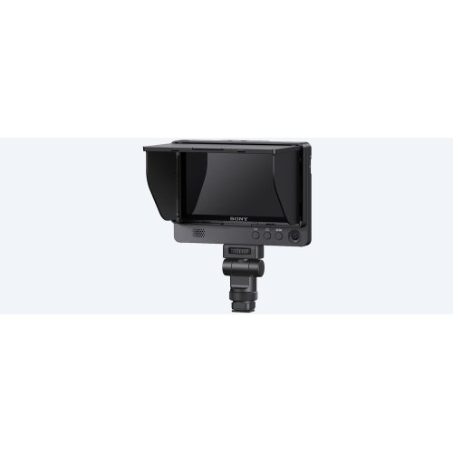 CLM-FHD5 Clip-On LCD Monitor