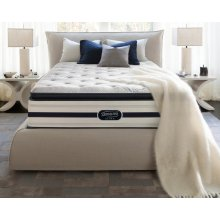 Beautyrest - Recharge - Ultra - Chattawood - Luxury Firm - Pillow Top