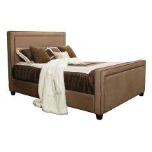 Soho Bed Frame