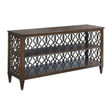 Grantham Hall Console Table