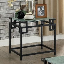 Selene End Table