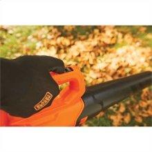 20V MAX* Axial Leaf Blower