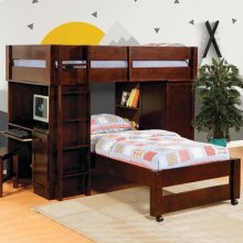 Harford Loft Bed