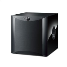NS-SW1000 Piano Black Powered Subwoofer
