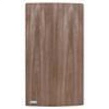 Cutting Board - 230416