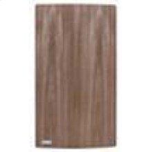 Cutting Board - 230416