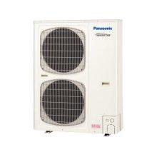ECO-i VRF Systems - Heat Pump Outdoor Unit