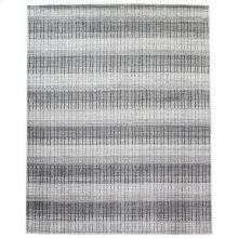 8'x10' Size Altheda Rug