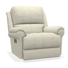 Neal Power Wall Recliner w/ Head Rest and Lumbar