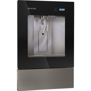Elkay ezH2O Liv Built-in Filtered Water Dispenser, Non-refrigerated Product Image