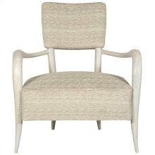 Elka Chair in Blanca (700)