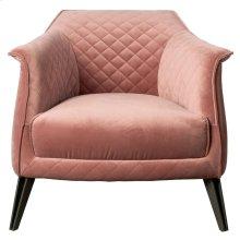 Evan Club Chair Peony LE