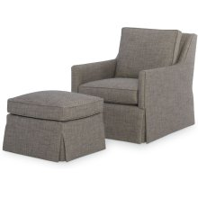 Tolly Chair