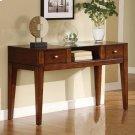 East Lake Sofa Table Product Image