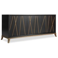 Home Entertainment Entertainment Console 64in Product Image
