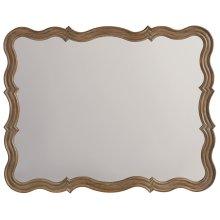 Bedroom Corsica Mirror