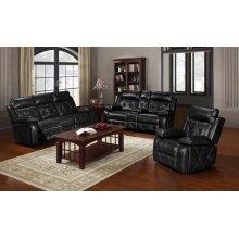 Santa Fe Living room set