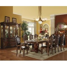 KIT- VENDOME DINING TABLE