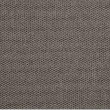 "Blend Coal Full Cushion - 40.25""D x 17.5""W x 2.5""H"