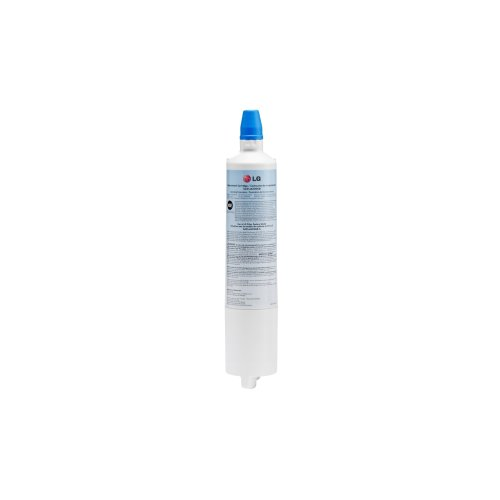 6 Month/300 Gallon Capacity Replacement Refrigerator Water Filter (5231ja2006)