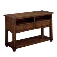 Tacoma Console Table
