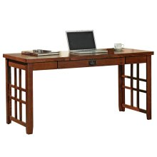 Laptop/Writing Desk
