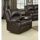 Boston Casual Recliner Product Image
