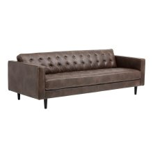 Donnie Sofa - Brown