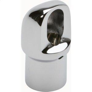 Accessory - Bubbler Kit Water-Efficient Vandal-Resistant Product Image