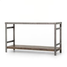 Elliott Console Table