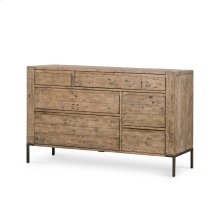 Penn 6 Drawer Dresser