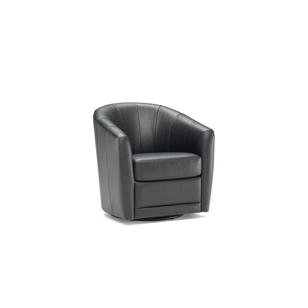 Natuzzi Editions B596 Accent Chair