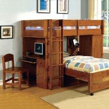Harford Loft Bed