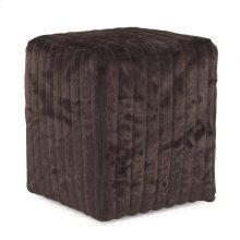 Universal Cube Mink Brown