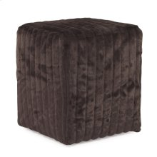 Universal Cube Mink Brown