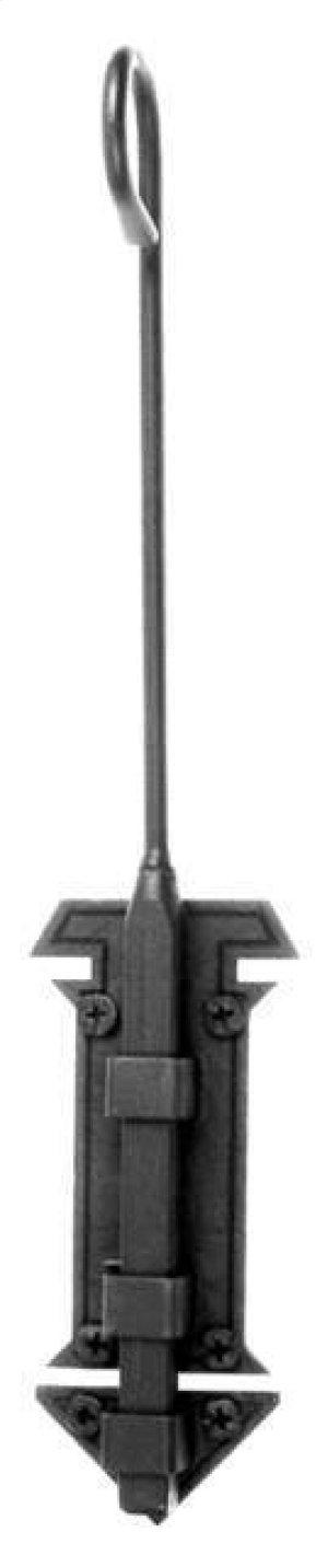 Cane Bolt Product Image