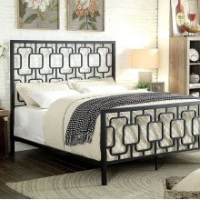 King-Size Cece Bed