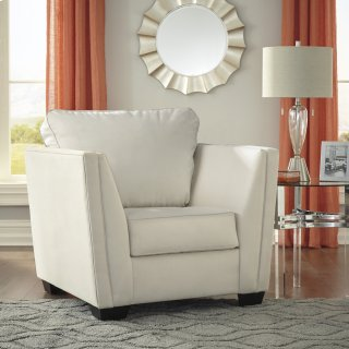 Filone Chair Ivory