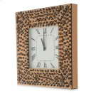 Square Wall Clock 279 Product Image