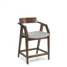 Popi Counter Stool