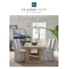 V19 Classic Home Catalog