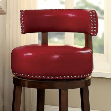 "Shirley 30"" Bar Stool (2/box)"