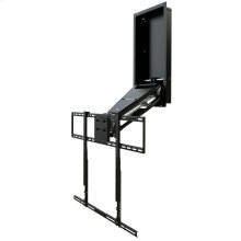 """55 - 100"""" Automated Wall Mount"""