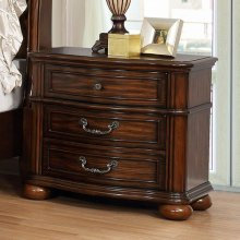 Janiya Night Stand