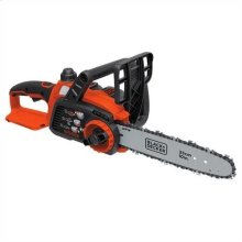 20V MAX* Lithium 10 in. Chainsaw