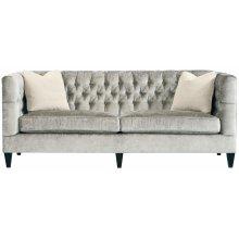 Beckett Sofa in Mocha (751)