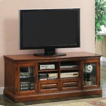 Alamanor Tv Console