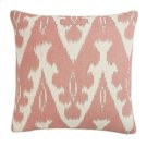 Chandra Pillow Cover Blush Product Image