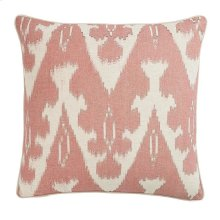 Chandra Pillow Cover Blush