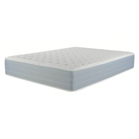 Royale Firm Tight Top Full Mattress